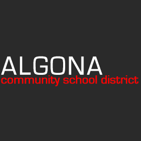 Algona Middle School